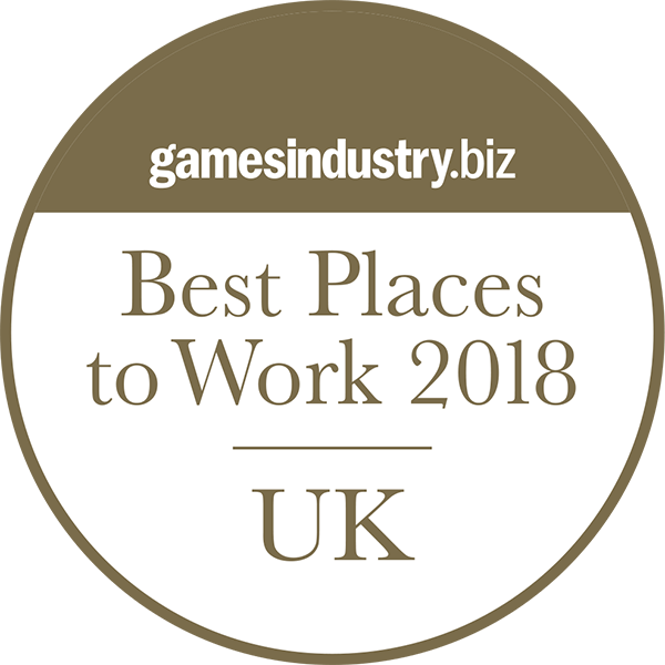 best places to work awards 2018 uk h3 presented by amiqus h3
